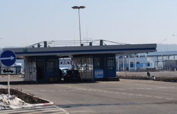 <!--:ru-->Трое граждан Молдовы остались без автомобилей на таможне: в чем причина<!--:-->