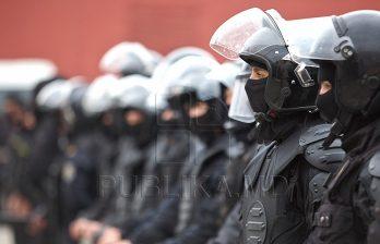 <!--:ru-->Задержаны члены группировки, подозреваемые в намеренном убийстве (ВИДЕО)<!--:-->