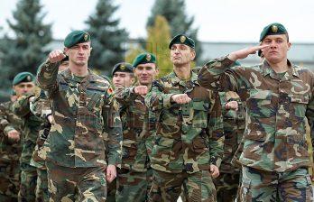 <!--:ru-->Военнослужащий обвиняется в совершении непреднамеренного убийства<!--:-->