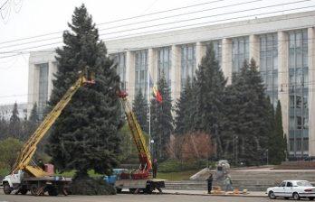 <!--:ru-->На главную елку страны повесят полторы тысячи шаров и два километра гирлянд<!--:-->