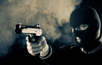 <!--:ru-->Вооруженное ограбление двух банков в Бельцах!<!--:-->