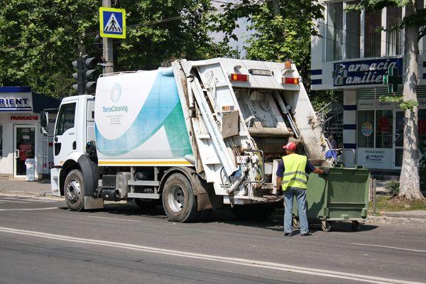 Сразу три муниципальных предприятия займутся благоустройством и уборкой города