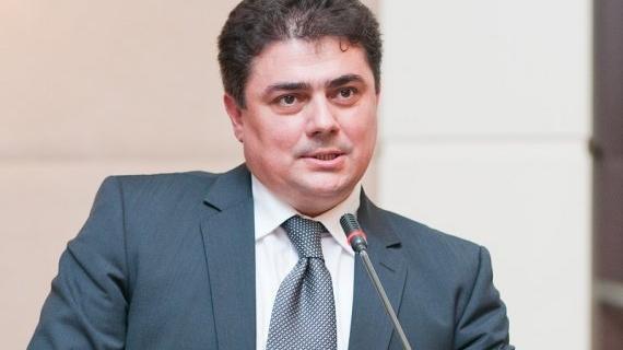 Корина Фусу в Бельцы не приедет, а приём граждан проведет другой министр