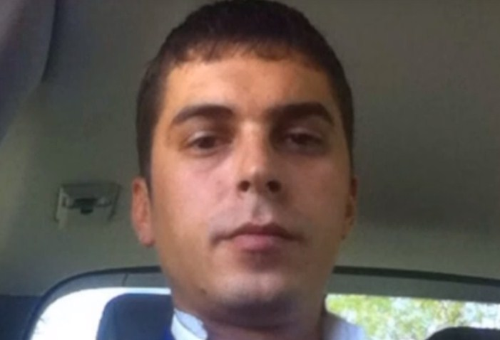 Мошенник, ставший миллионером, приговорен к 15 годам тюрьмы