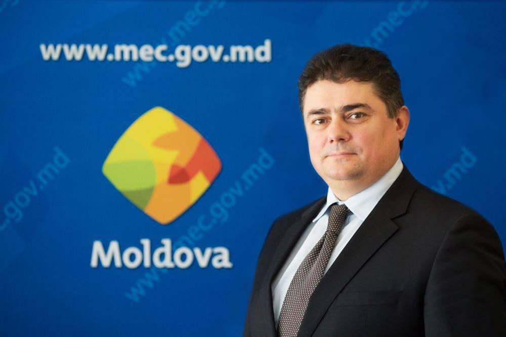 Предприниматели Бельц смогут встретиться с министром экономики