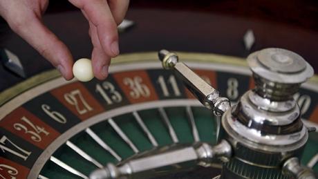 Закрытие казино малибу крепс в московских казино