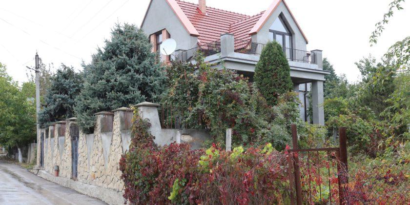 casa-ciubasenco-stauceni-840x420