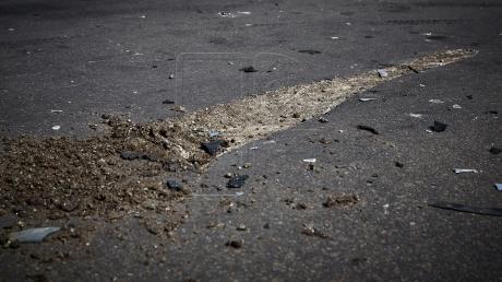 accident_strada_grigore_vieru_35_92200200.jpg