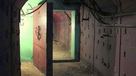 bunker2_18315200.jpg
