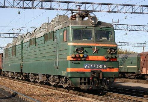 calea-ferata-tren_rtr_md