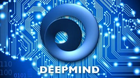 cea236_deep_mind_news_74892500.jpg