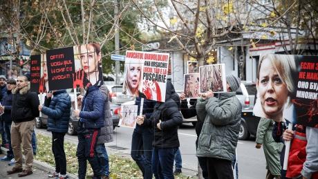protest_ursachi_procuratura27_13834500_44856900.jpg
