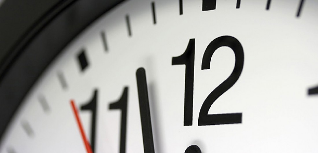 time_11-1100x530