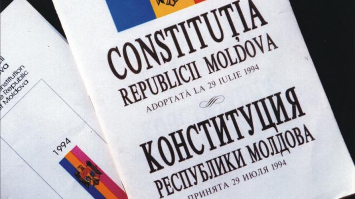 1311958039_constitutia6_20202100_31133500
