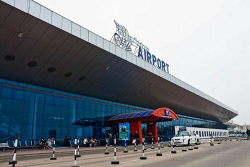 aeroport3