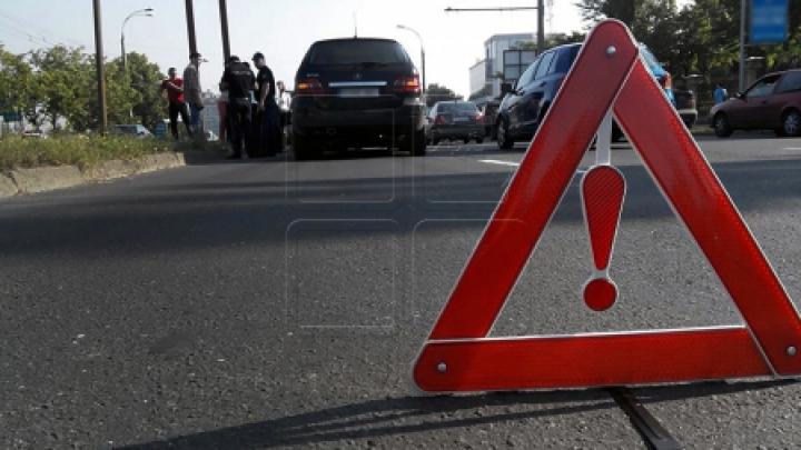 accident_5_05702000_44820000