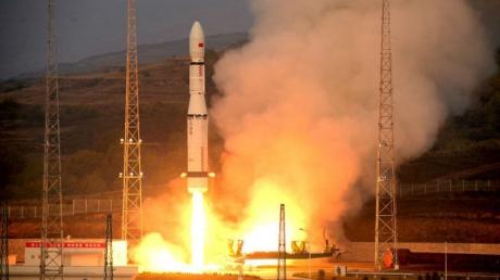 china_satellite_w800_h600_78399600.jpg