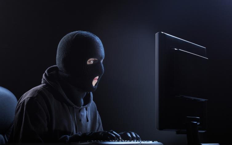 hacker-754x472