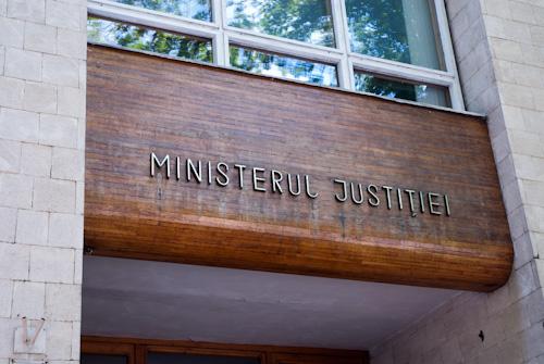 min_justitiei_noi