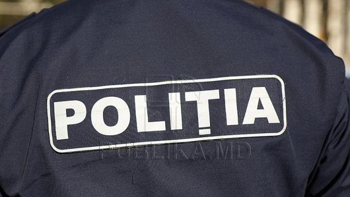 politia_099_44966500_32858500