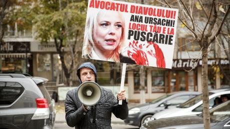 protest_ursachi_procuratura24_69803600_49439200_08930300