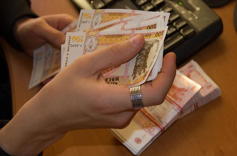 salarii_moldova_eurotv_md