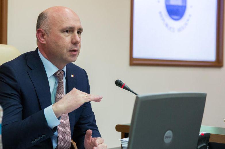 filip-pavel-prim-ministru-moldova6-hotnews_ro
