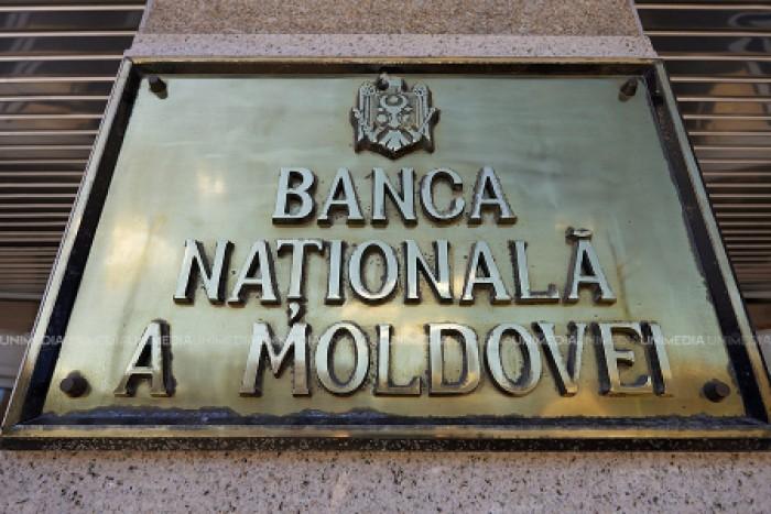 Молдаване предпочитают хранить деньги на банковских счетах