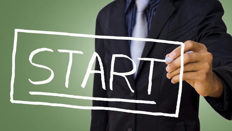Правительство запустило программу для начинающих бизнесменов