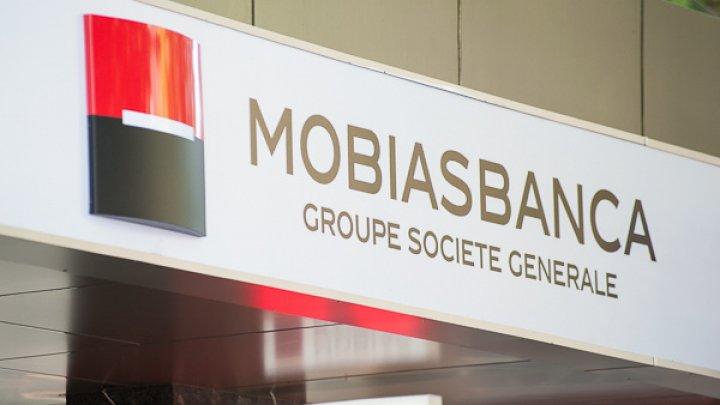 Акции Mobiasbanca намерена купить крупнейшая банковская группа Венгрии