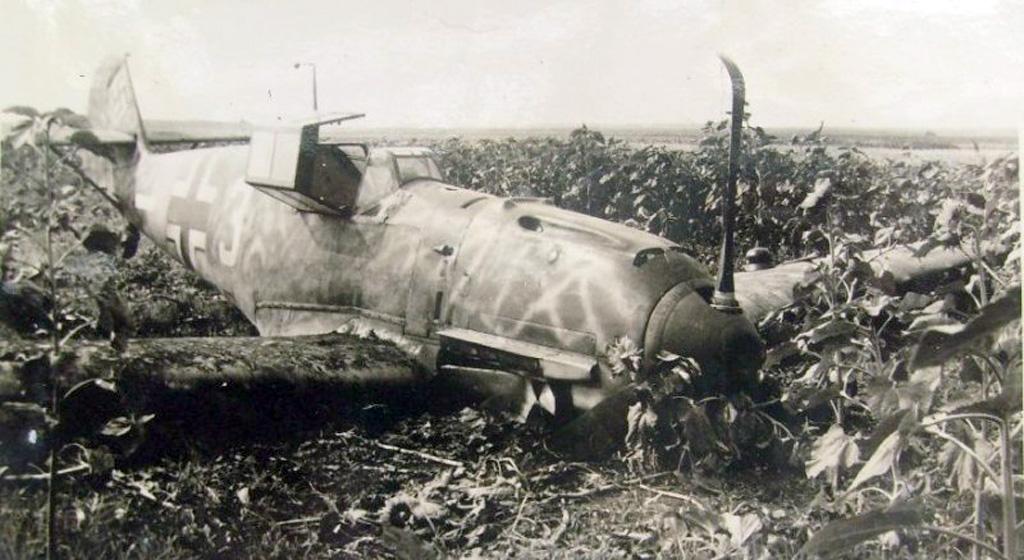 Супер фото - 30 фото Бельц во время Второй Мировой Войны