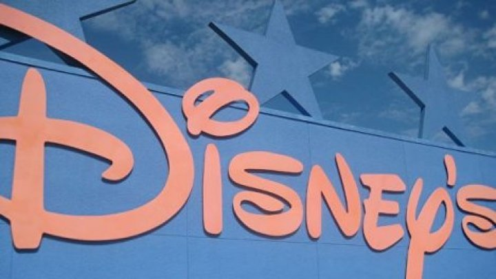Disney запустит собственный стриминговый сервис этой осенью
