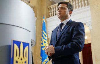 На Украине обработана треть протоколов: Зеленский лидирует в президентской гонке