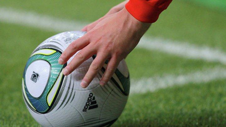 «Наполи» проиграл «Аталанте» в домашнем матче Серии А