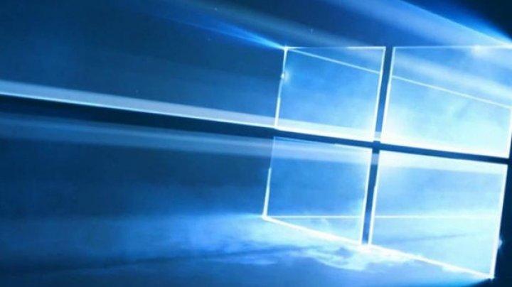 В Windows 10 обнаружили новую уязвимость