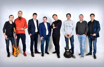 (ВИДЕО) В Бельцах 16 мая пройдёт грандиозный концерт