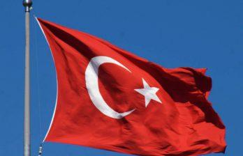 Предупреждение для тех, кто собирается путешествовать в Турцию