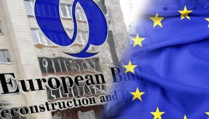 ЕБРР предоставил Молдове 10 миллионов евро на поддержу малого и среднего бизнеса