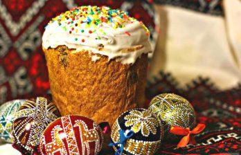 В дни Пасхальных праздников в муниципии Бэлць будет организована выставка-ярмарка