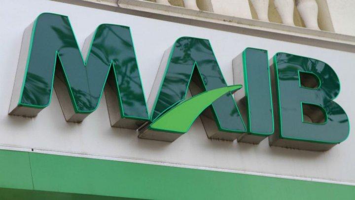 Национальный банк отменил усиленный надзор над Moldova Agroindbank