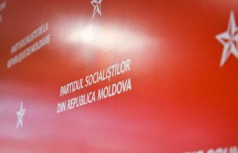 Социалисты представили программу нового правительства