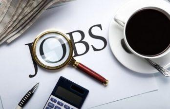 В Молдове зарегистрировано почти 11 тысяч вакантных мест