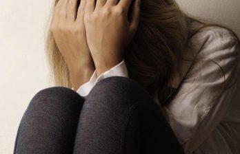 В Кишиневе 26-летний парень изнасиловал младшую сестру