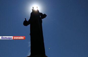 В Молдове ожидается жара до 30 градусов - выше нормы в несколько раз