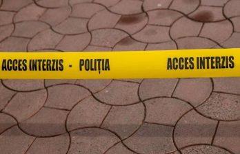 Трагедия в Яловенах: подросток застрелился из отцовского оружия