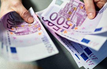 Группа молдавских учёных из Технического университета получила грант на миллион евро