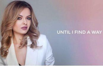 Молдова не прошла в финал Евровидения