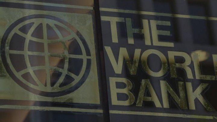Всемирный банк: Открыть бизнес в Молдове стало проще