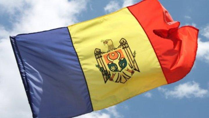 Делаем выбор: гражданское противостояние (война), раскол Молдовы или новые выборы?