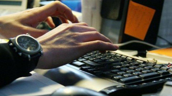 СМИ: Хакеры взломали телекоммуникационные системы в 30 странах